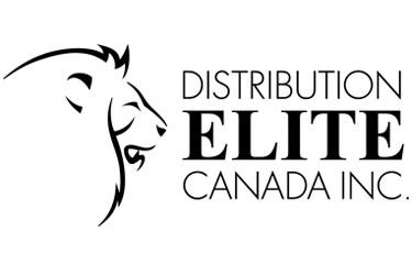 Distribution Elite Canada