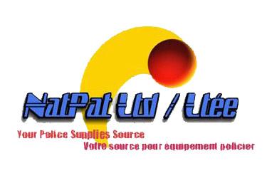 NatPat LTD