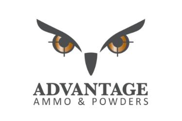 Advantage Ammo & Powders