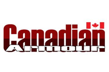 Canadian Armour