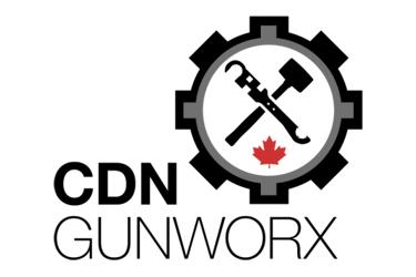 CDN Gunworx