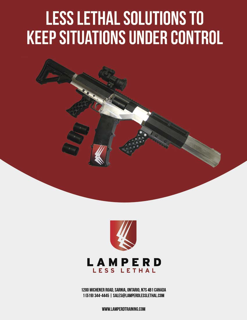 Lamperd Product Catalog -
