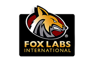 foxlabs