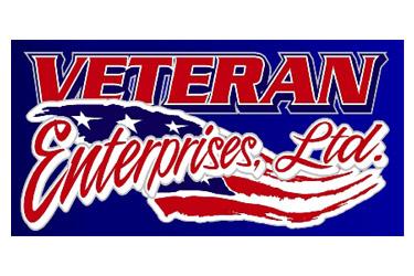 veteran-enterprises